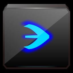 applikasi bengkel software program bengkel