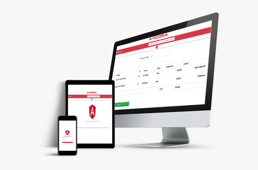 aplikasi e-learning belajar online
