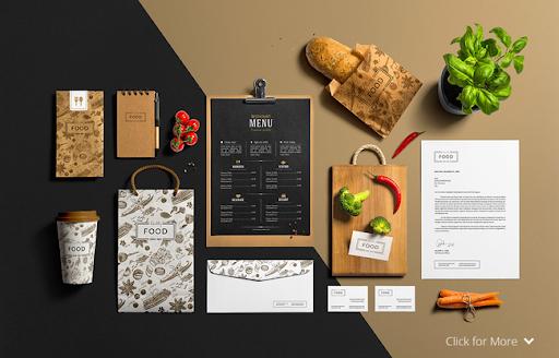 pembuatan website restoran dan aplikasi restoran online